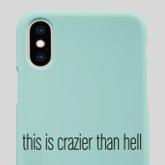 phone case merch