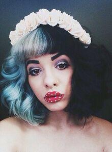 Melanie-Martinez-Pinterest-Image-1