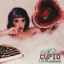 Cupiddddd daytonaMeth
