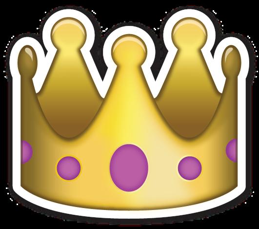 File:Crown emote.png