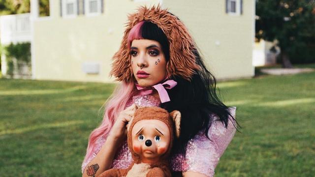 Melanie Martinez New Album 2019 Release Date CandyLand (album) | Melanie Martinez Fanon Wiki | FANDOM powered
