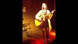 Run - Melanie Martinez LIVE in Pittsburgh-0