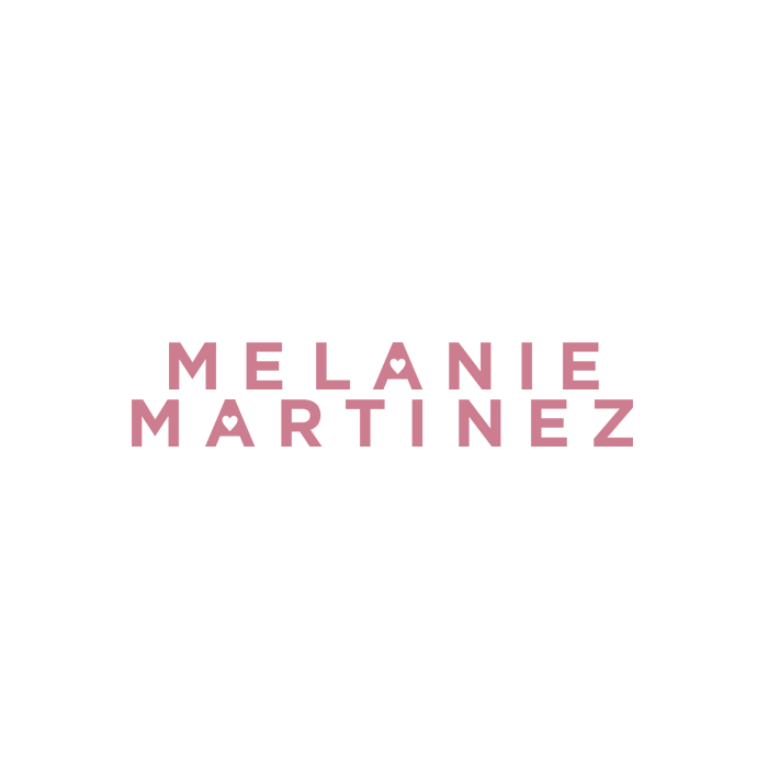 Melanie Martinez New Album 2020 Melanie (album) | Melanie Martinez Fanon Wiki | FANDOM powered by