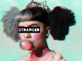 Stranger (album)