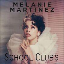 SchoolClubs