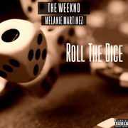 Roll The Dice2