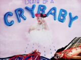 Death of a Crybaby