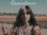 Growntown (Album)