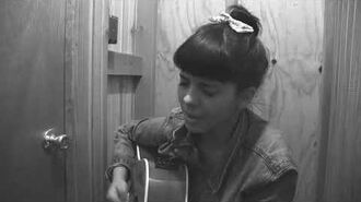 Melanie Martinez - Birthing Addicts