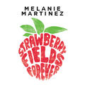Strawberry Fields Forever