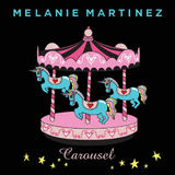 Carousel (Song)
