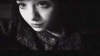 Melanie Martinez - Creep Official Cover