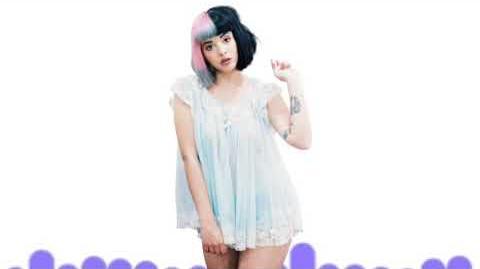 Melanie Martinez - Night Mime (Rough Mix V1)-0