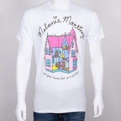 <i>Dollhouse</i> t-shirt