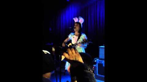 My Everything (cover)-Melanie Martinez 2 12 14 Dollhouse Tour