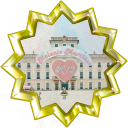 ファイル:Badge-love-5.png