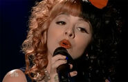 Melanie-martinez-the-voice2