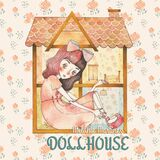 Dollhouse (Song)