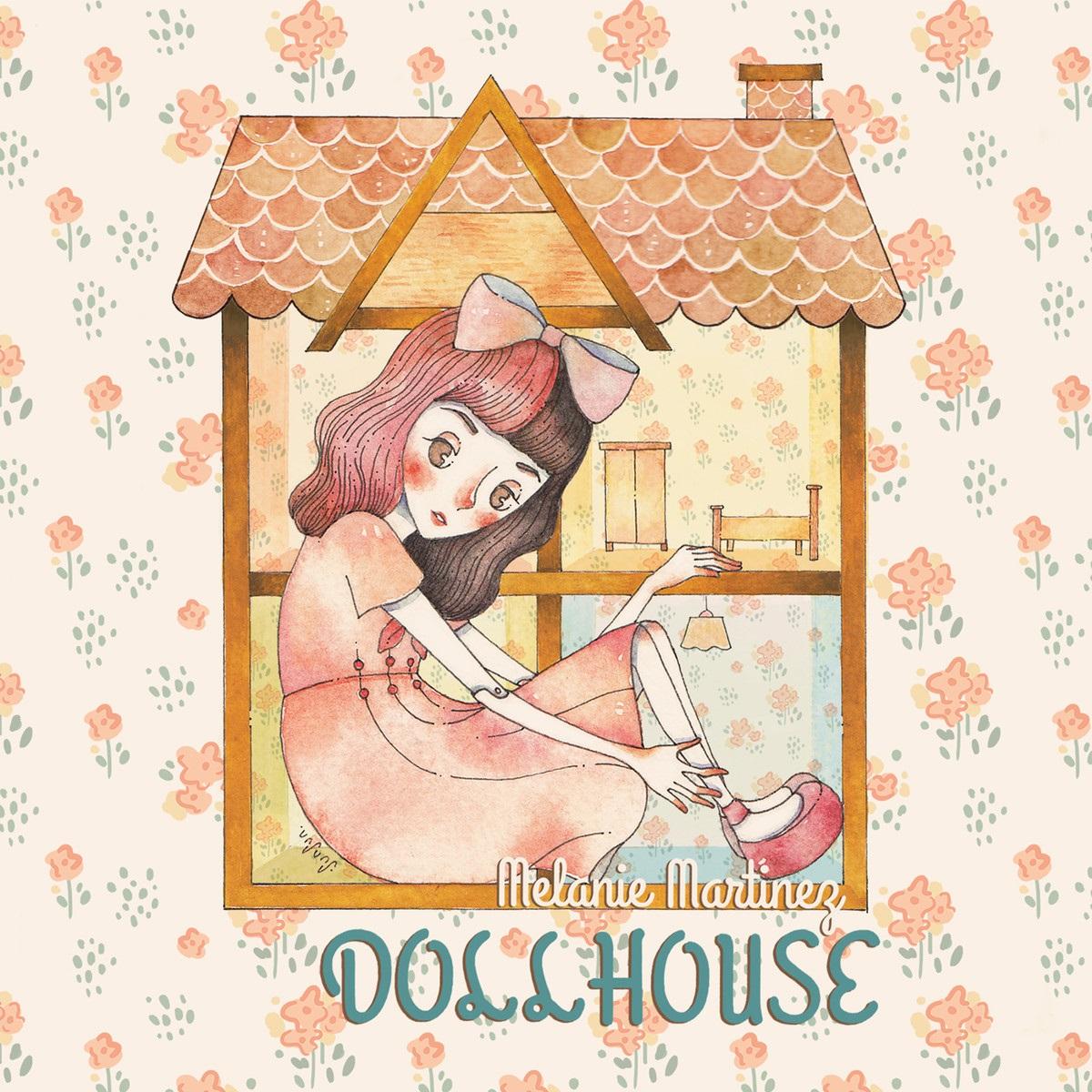 Dollhouse Melanie Martinez Wiki Fandom Powered By Wikia