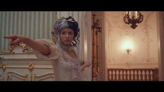Melanie Martinez - Drama Club Official Music Video