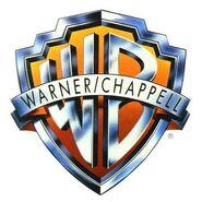 WarnChap