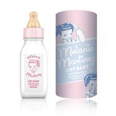 Cry Baby perfume milk