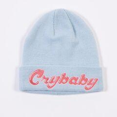 Crybaby beanie