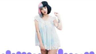 Melanie Martinez - Night Mime (Rough Mix V1)