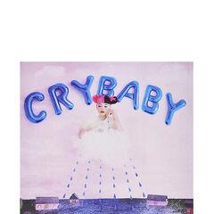 ba8157269aecc ...  i Cry Baby  i  Vinyl ...