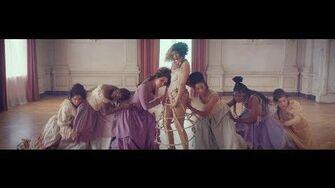 Melanie Martinez - The Principal Official Music Video