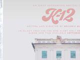 K-12 (Film)