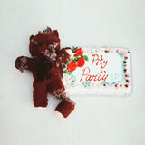 Pity Party (EP)