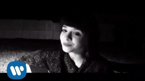 Melanie Martinez - Creep (Official Video)
