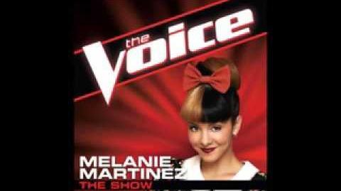 Melanie Martinez - The Show (Official Audio)