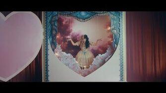 Melanie Martinez - Show & Tell Official Music Video