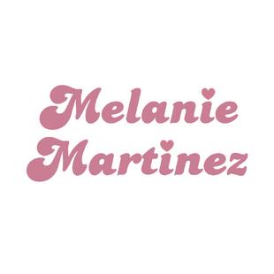 A Million Men   Melanie Martinez Wiki   FANDOM powered by Wikia