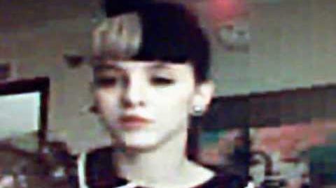 Melanie Live pt