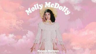 Melanie Martinez - Strawberry Fields Forever Unreleased Audio
