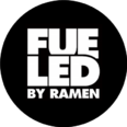 Fueled by ramen circle
