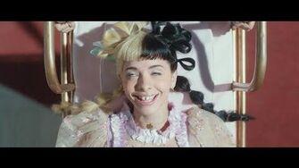 Melanie Martinez - Nurse's Office Official Music Video