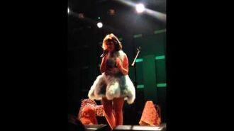 Night Mime - Melanie Martinez 6 4 14-1