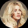 Ellie Goulding Mel