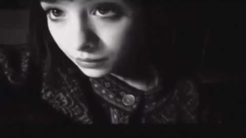 Melanie Martinez - Creep (Cover)