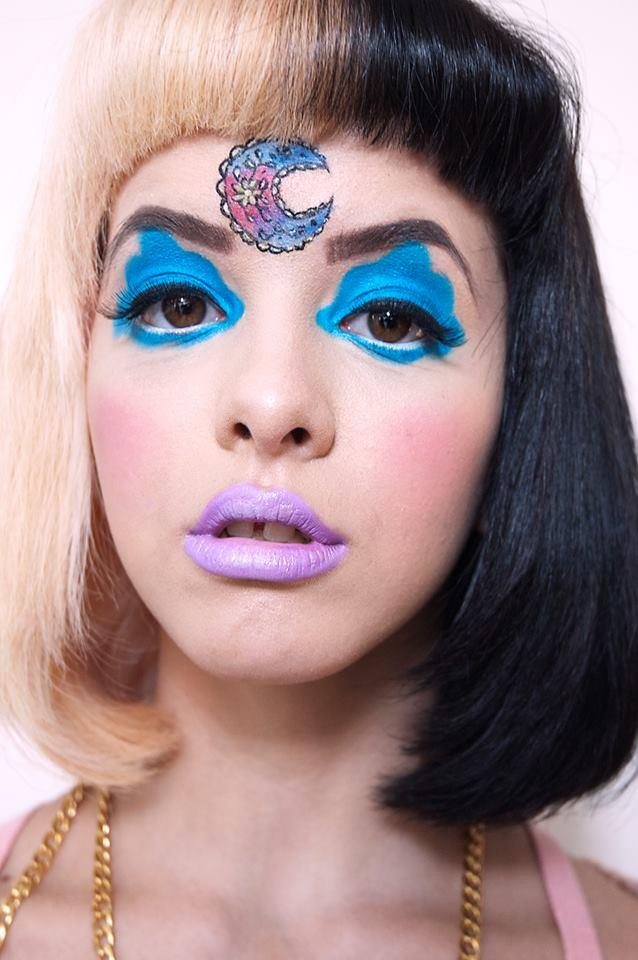 Pidgin Doll Melanie Martinez Wiki Fandom Powered By Wikia