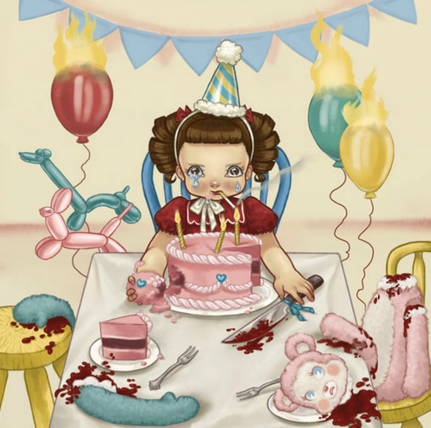 File:Pity party.png