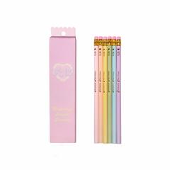 K-12 Pencil Set