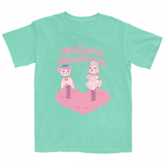 Spring Things t-shirt