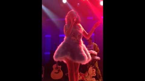 Carousel - Melanie Martinez 6 4 14
