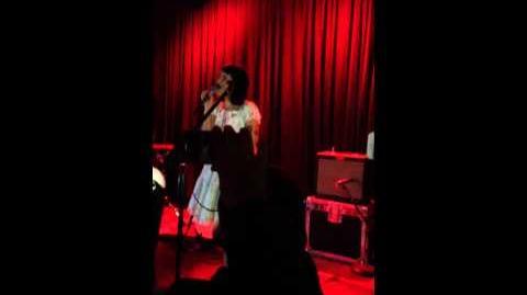 Bittersweet Tragedy-Melanie Martinez 2 12 15 Doll House Tour
