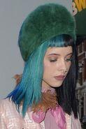 Melanie-martinez-hair-6-500x750